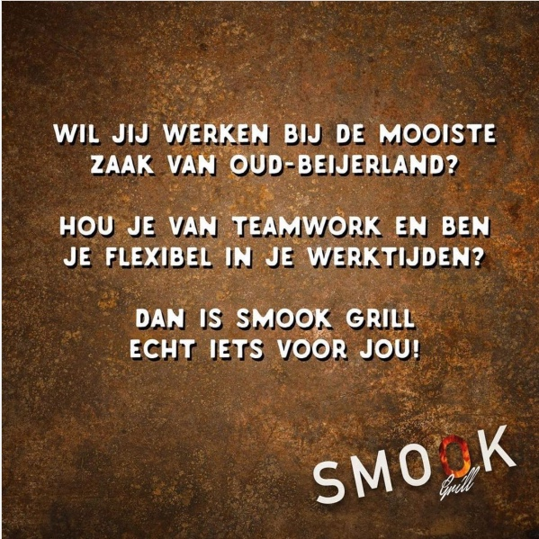 Smookgirll1